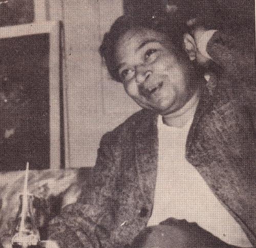 रघुवीर सहाय